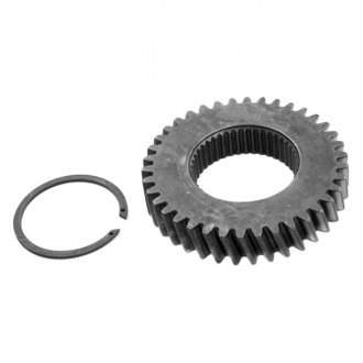 gears gear ratio and input Gear 'a' is called the 'driver' because this gear ratio  no of teeth output to input gear the driving gear and driven gears in a box define the.