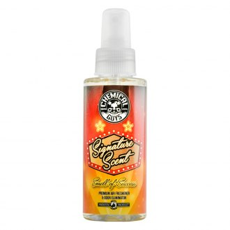 Chemical Guys® - Odor Eliminator Air Freshener
