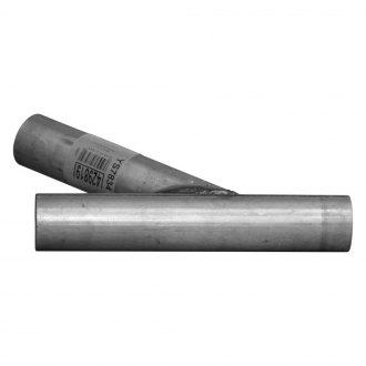 Cherry Bomb® - Aluminized Steel Y-Pipe