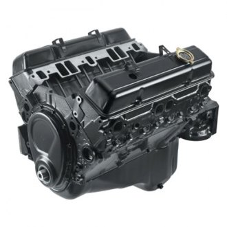 Chevrolet Performance® - Base 290 HP Crate Engine
