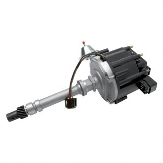 Chevrolet Performance® - HEI Distributor