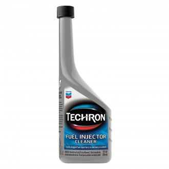 Chevron® - Fuel Injector Cleaner
