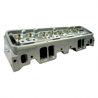 CHI® - Performance Cylinder Heads