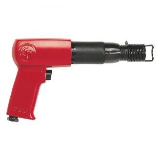 Chicago Pneumatic® - Heavy Duty Pistol Grip Hammer