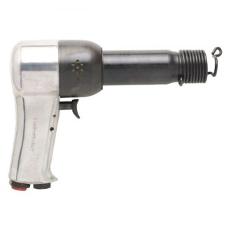 Chicago Pneumatic® - Air Hammer Kit