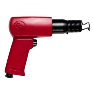Chicago Pneumatic® - Standart Duty Pistol Grip Air Hammer