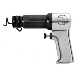 Chicago Pneumatic® - Heavy Duty Air Hammer