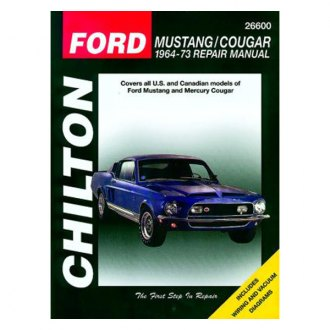 1965 ford mustang repair manual free owners manual u2022 rh wordworksbysea com 2013 ford mustang gt service manual Ford Mustang Repair Manual Online