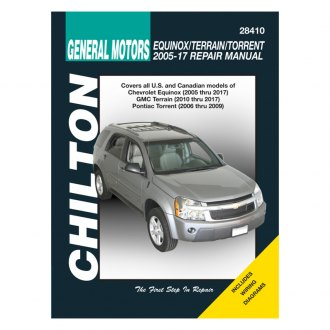 2006 chevy equinox repair manual how to and user guide instructions u2022 rh taxibermuda co 2018 Chevrolet Camaro 2018 Chevrolet Camaro