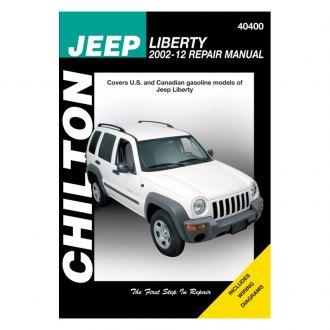 jeep liberty auto repair manuals carid com rh carid com 2002 Jeep Liberty Jeep Liberty Accessories Catalog