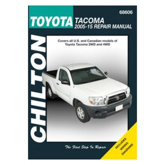 toyota auto repair manuals at carid com rh carid com Toyota Wiring Diagrams 2002 Toyota Sequoia Fuel Filter