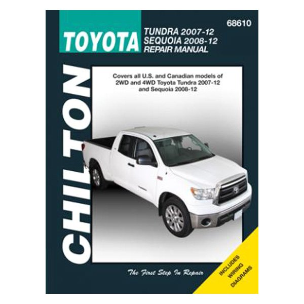2007 tundra service manual best setting instruction guide u2022 rh ourk9 co 2015 tundra repair manual Tundra Manual Transmission