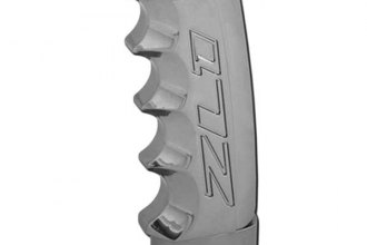 DefenderWorx® - Shifter with ZL1 logo