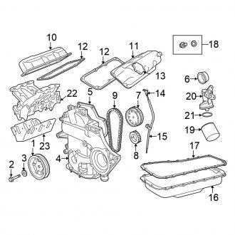 [SCHEMATICS_4ER]  2005 Chrysler Pacifica Parts Diagram - E5 wiring diagram | 05 Chrysler Pacifica Immobilizer Wiring Diagram |  | KUBB-AUF.DE