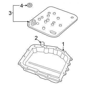 [DIAGRAM_34OR]  2005 Chrysler Pacifica Parts Diagram - E5 wiring diagram | 05 Chrysler Pacifica Immobilizer Wiring Diagram |  | KUBB-AUF.DE