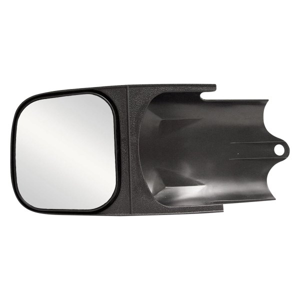 CIPA® - Driver Side Towing Mirror Extension