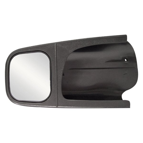Cipa Driver Side Towing Mirror Extension