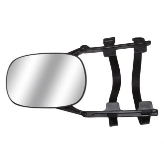CIPA® - Clip-On Towing Mirror Extension
