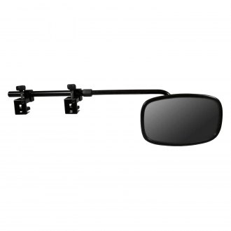 CIPA® - Towing Mirror Extension