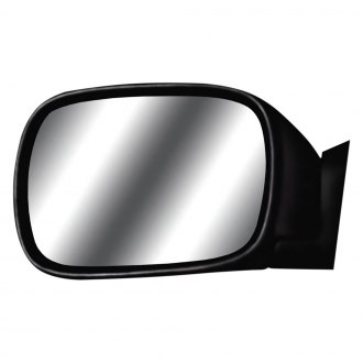 CIPA® - Power Side View Mirror (Non-Heated, Foldaway)