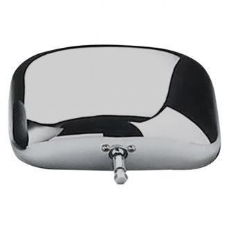 CIPA® - Manual Side View Mirrors Head