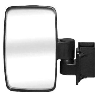 CIPA® - Driver or Passenger Side Side View Mirror for Utility Vehicles and Side by Sides