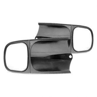 CIPA® - Towing Mirrors Extension