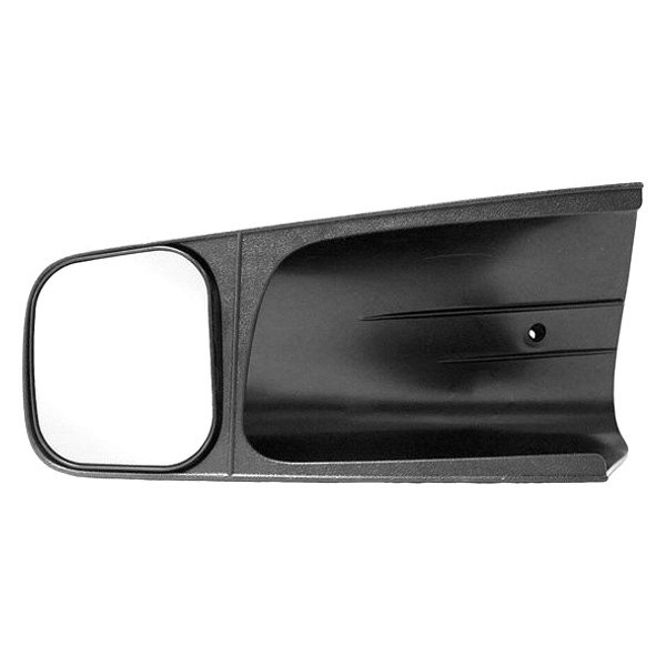 1997 Chevrolet Tahoe Exterior: Chevy Tahoe 5.7L 1997-1998 Towing Mirror Extension