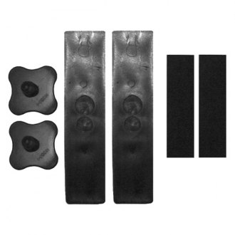 CIPA® - Replacement Knobs For CIPA Extension Towing Mirrors
