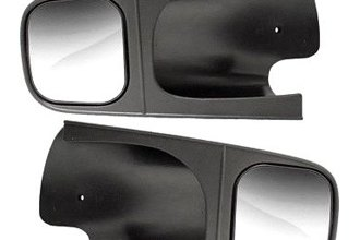 CIPA® - Towing Mirrors