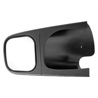 CIPA® - Driver Side Towing Mirror