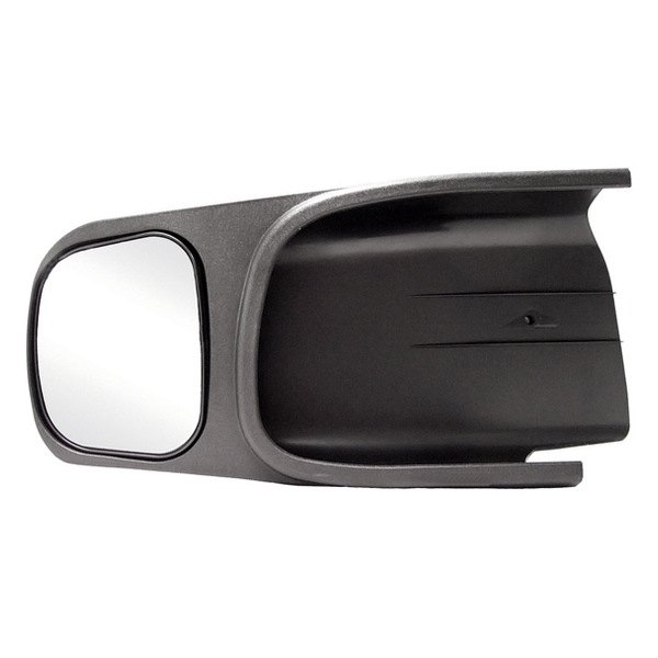 Universal Towing Mirror 11960 Cipa Usa Autos Post