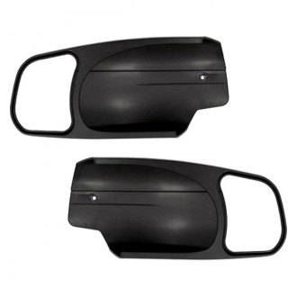 CIPA® - Towing Mirrors Extension Set