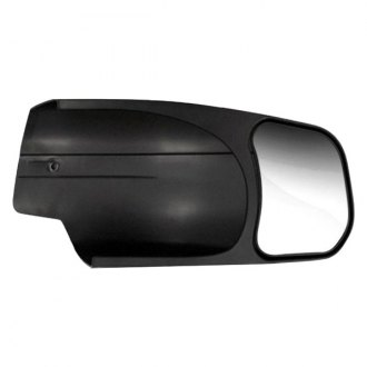 CIPA® - Passenger Side Towing Mirror