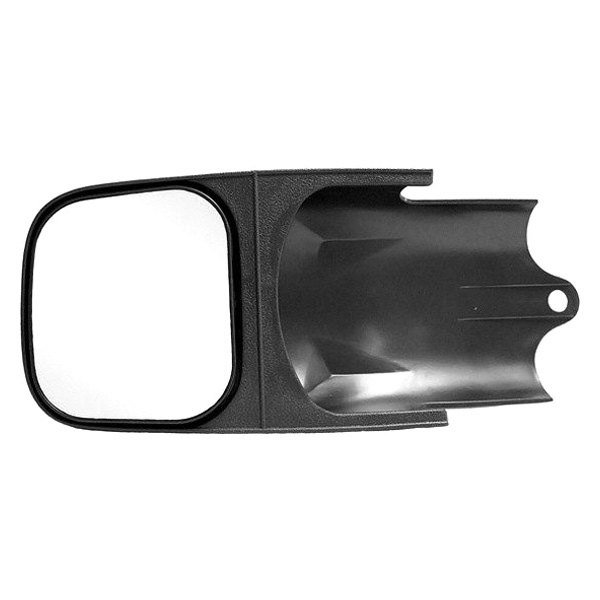 CIPA® - Driver or Passenger Side Towing Mirror