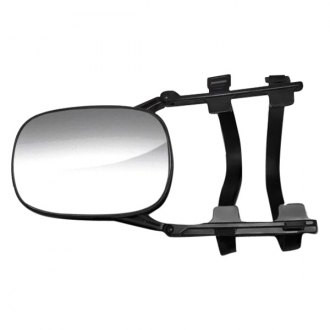 CIPA® - Clip-On Towing Mirror