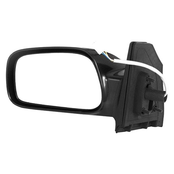 CIPA® - Driver Side Power View Mirror