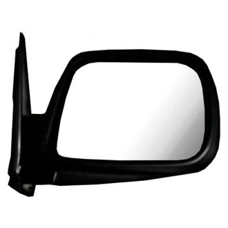 CIPA® - Passenger Side Power View Mirror (Non-Heated, Foldaway)