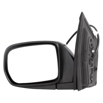 CIPA® - Original Style Replacement Mirrors