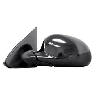 CIPA® - Side View Mirror (Non-Heated, Foldaway)