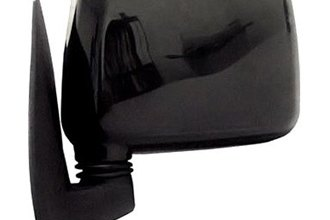 CIPA® - Original Style Replacement Mirror