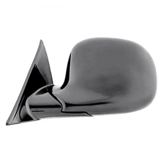 CIPA® - Driver Side Power View Mirror (Non-Heated, Foldaway)