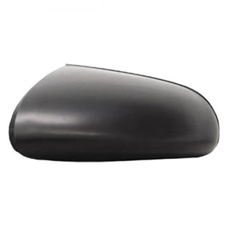CIPA® - Original Style Driver Side Power View Mirror (Non-Foldaway, Non-Heated)