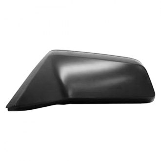 CIPA® - Side View Mirror (Non-Heated, Non-Foldaway)