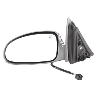 CIPA® - Power Side View Mirror (Heated, Non-Foldaway)
