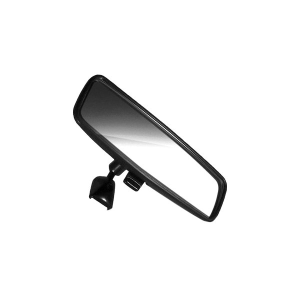 "CIPA® - 8"" Interior Day/Night Rear View Mirror"