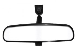 "CIPA® 32000 - 10"" Interior Day/Night Rear View Mirror"