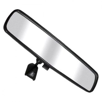 CIPA® - 12 Interior Day/Night Rearview Mirror