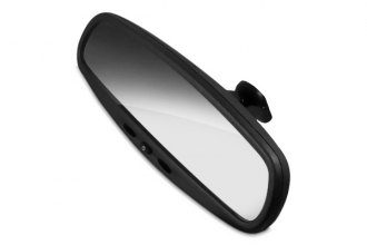 CIPA® - Wedge Base Auto Dimming Mirror