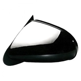 CIPA® - Driver Side Power View Mirror (Non-Heated, Non-Foldaway)